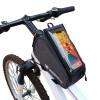 sacoche vélo pour smartphone