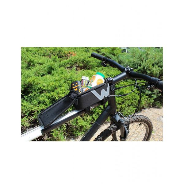 sacoche vélo pour téléphone